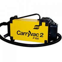 CARRYVAC 2