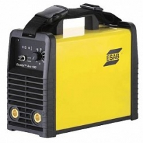 ESAB Buddy Arc