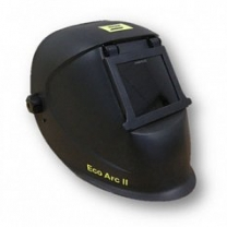 ESAB Eco-Arc II 11 DIN